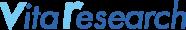 vita research Logo
