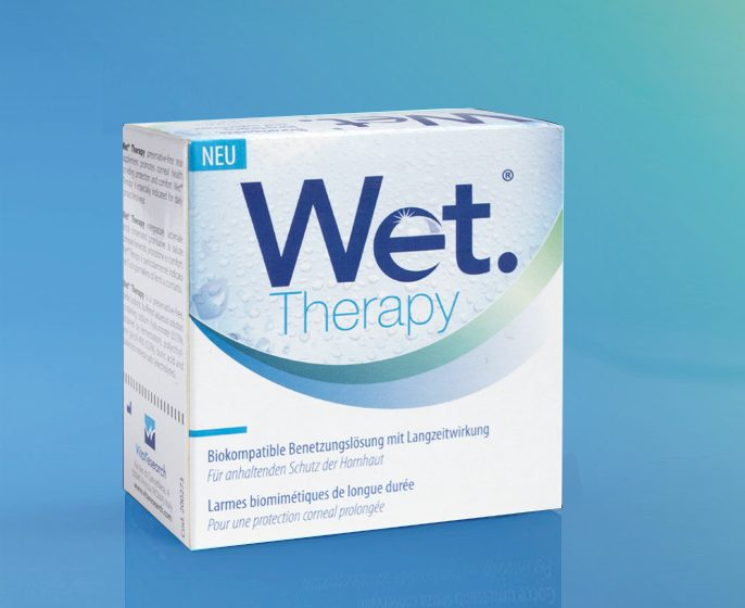 Wet.Therapy