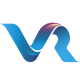 Vita Research Логотип